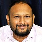 Md. Tanvir Rezwan books