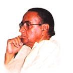 Sudhir Chakraborty
