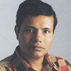 Momin Rahman