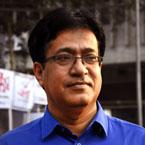 Humayun Sadek Chowdhury