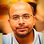 Fayez Ahmed Taiyob