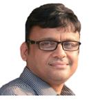 Kumar Cakrobarti