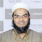 Miraj Rahman