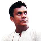 Firoz  Zaman Chowdhury