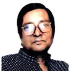 Mahbub Talukder