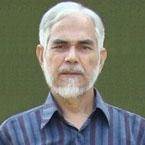 Abdul Khalek