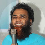Wadud Khan