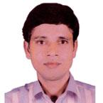 Md. Rezaul Korim