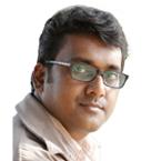Anjon Acharya