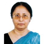 Begum Aktar Kamal