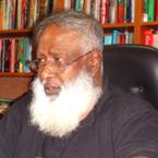 Major Qamrul Hasan Bhuiyan books