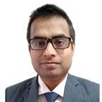 Anisur Rahman Ershad