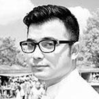 Tanzim Rahman