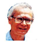 Md. Anisur Rahman  books