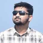 Nabil Mahmud Utsha