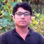 Apurbo Sharma