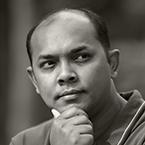 Faisal Rocky