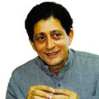 Abul Barakat