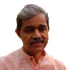 Mohammad Daniul Haque