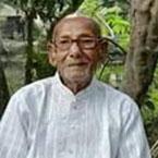 Indubhusan Roy