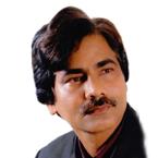 Mejbah Uddin