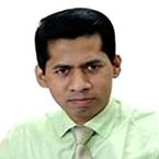 Md. Masum Chowdhury