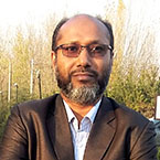 Md. Sirajul Islam FCA