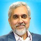 Saniyasnain Khan