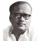 Chittaranjan Bandyopadhyay