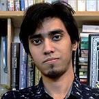 Saleh Ahmed Mubin books