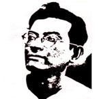 Manik Bondhopadhai