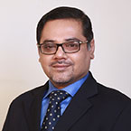 Taufiqur Rahman