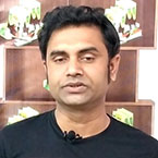 Shahmub Jewel