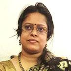 Marjana Sabiha Shuchi books