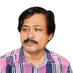 Mahmudul Hasan Nijami