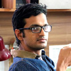 Mahatab Hossain