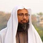 Dr. Mohammad Manzur-E-Elahi