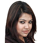 Shishir Bindu