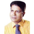 Somir Ahmed