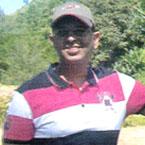 Prince Ashraf