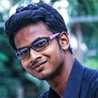 Moshiur Rahman Shanto