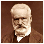 Victor Hugo books