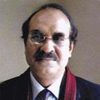 Shahabuddin Nagori
