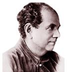 Abanindranath Tagore books