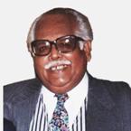 M R Akter Mukul