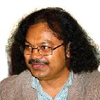Hasanal Abdullah
