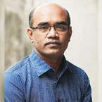 Fahmidul Haq books