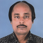 Tapon Kumar Dey