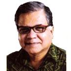 Khandokar Mahmudul Hasan