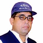 Tanvir Aladin